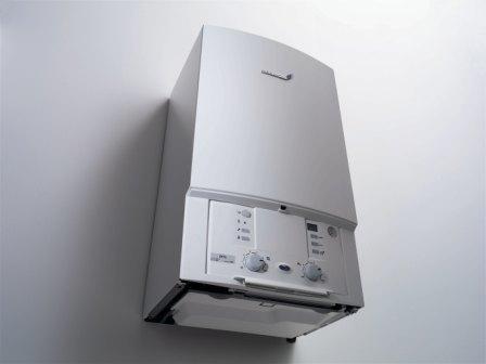 advice on boiler losing pressure