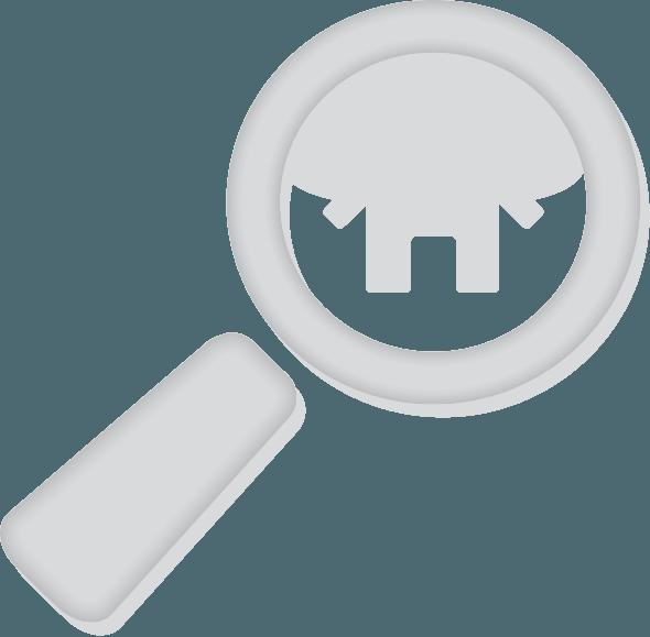 MagnifyingglassV2